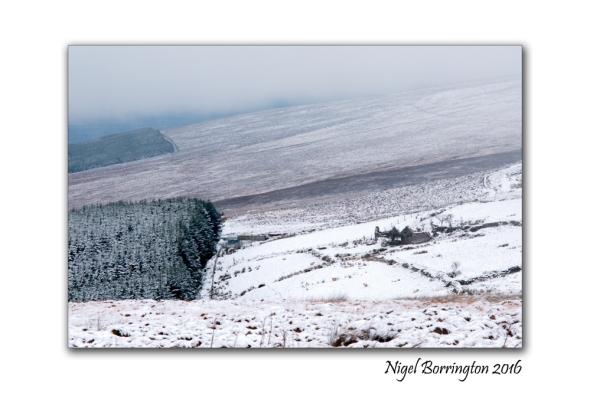irish-landscape-snow-in-the-nier-valley-waterford-nov-2016-nigel-borrington-3