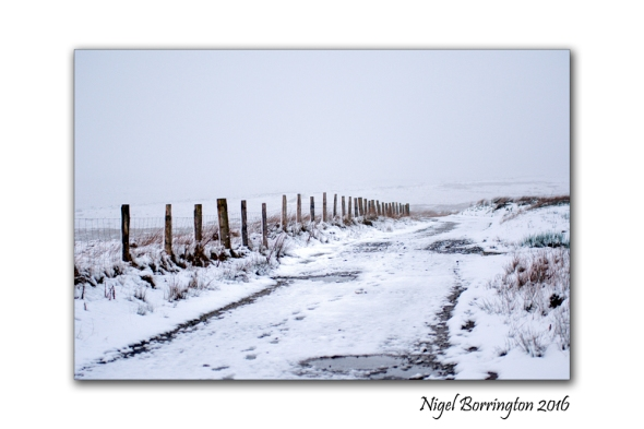 irish-landscape-snow-in-the-nier-valley-waterford-nov-2016-nigel-borrington-4