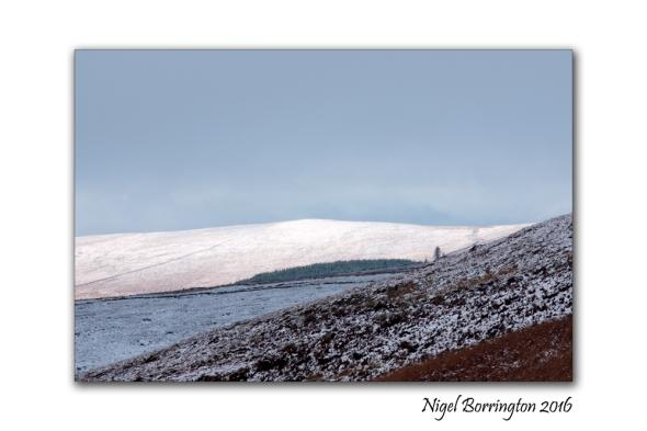 irish-landscape-snow-in-the-nier-valley-waterford-nov-2016-nigel-borrington-5