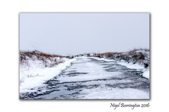 irish-landscape-snow-in-the-nier-valley-waterford-nov-2016-nigel-borrington-6