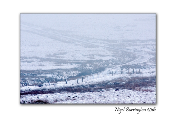 irish-landscape-snow-in-the-nier-valley-waterford-nov-2016-nigel-borrington-7