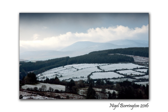 irish-landscape-snow-in-the-nier-valley-waterford-nov-2016-nigel-borrington-8