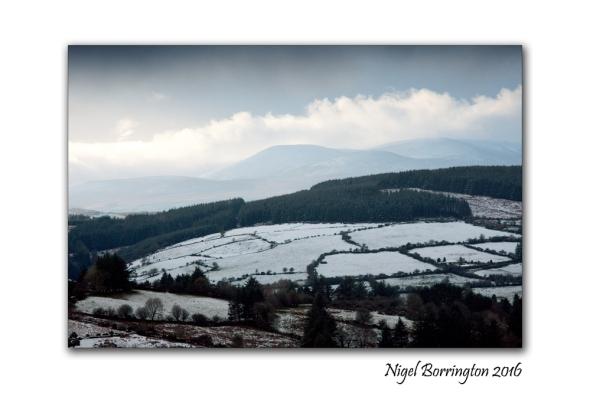 irish-landscape-snow-in-the-nier-valley-waterford-nov-2016-nigel-borrington-8
