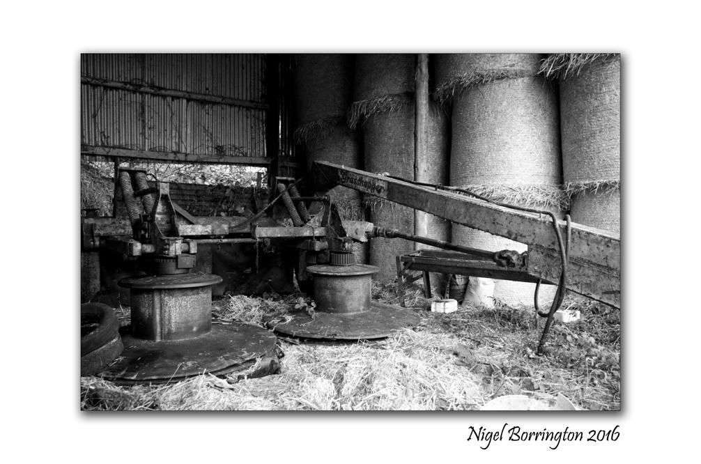 winters-day-on-the-farm-167-nigel-borrington