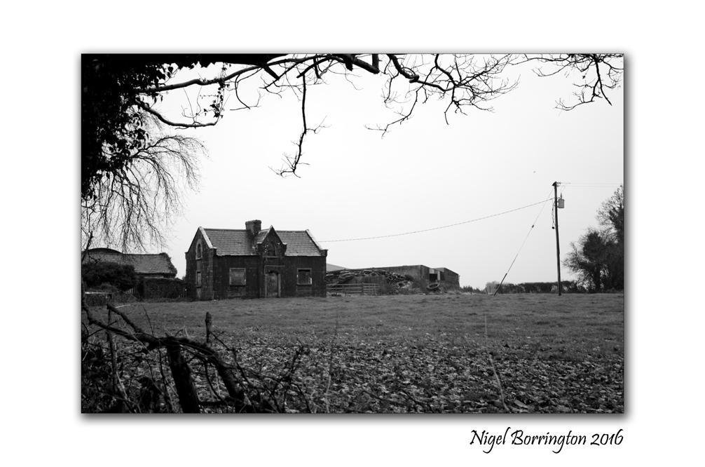 winters-day-on-the-farm-169-nigel-borrington