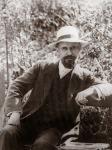 Pierre Adolphe Valette