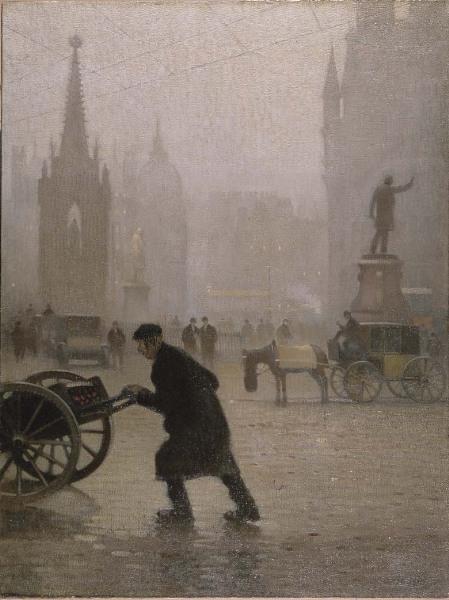 albert_square_manchester_1910_valette