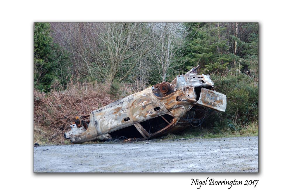 burnt-out-car-nigel-borrington-01