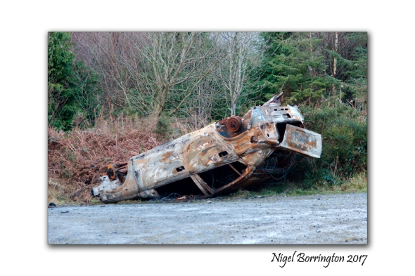 burnt-out-car-nigel-borrington-01