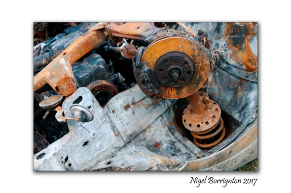 burnt-out-car-nigel-borrington-02