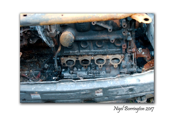 burnt-out-car-nigel-borrington-03