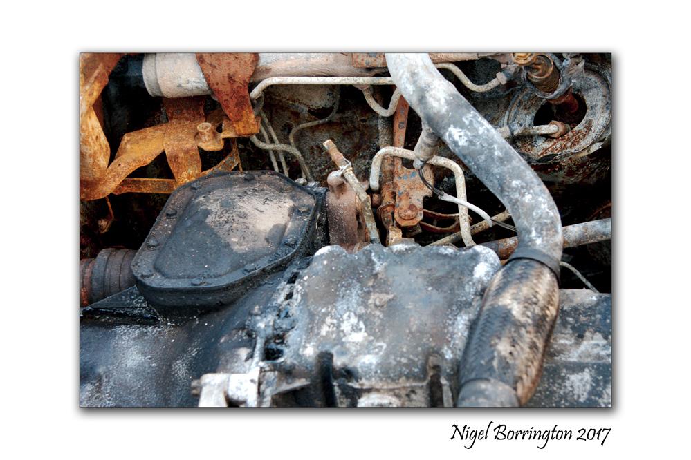 burnt-out-car-nigel-borrington-04