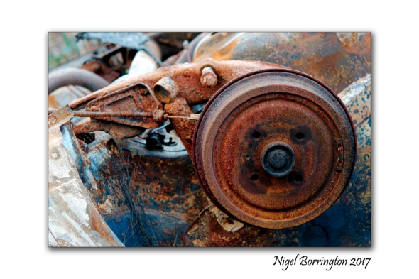burnt-out-car-nigel-borrington-05