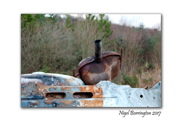 burnt-out-car-nigel-borrington-06