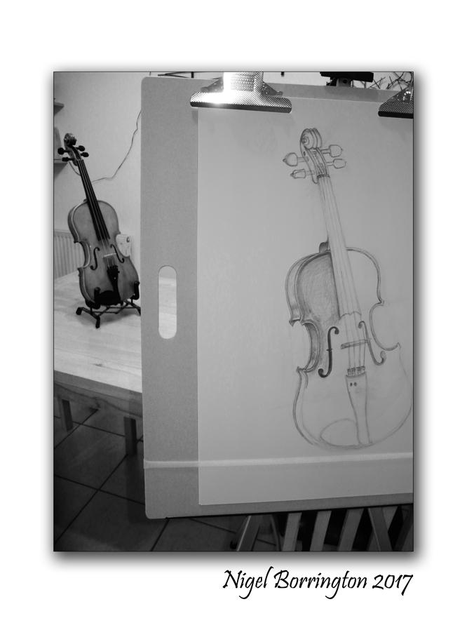 drawing-from-life-violin-nigel-borrington-2
