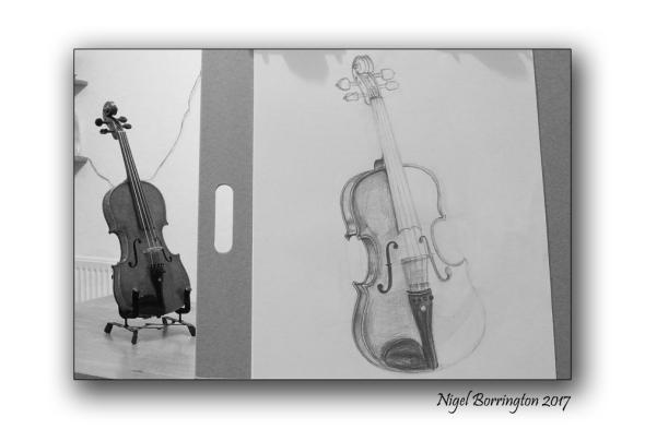 drawing-from-life-violin-nigel-borrington-3