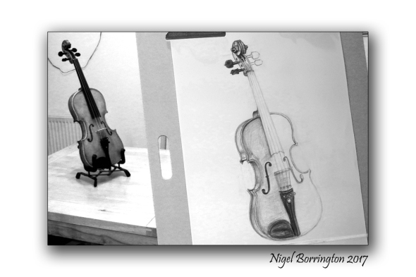 drawing-from-life-violin-nigel-borrington-4