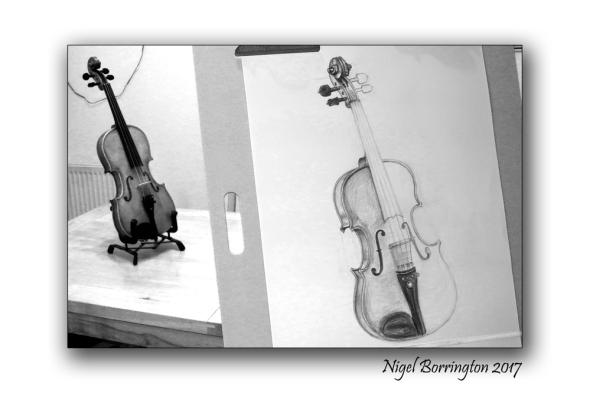 drawing-from-life-violin-nigel-borrington-4