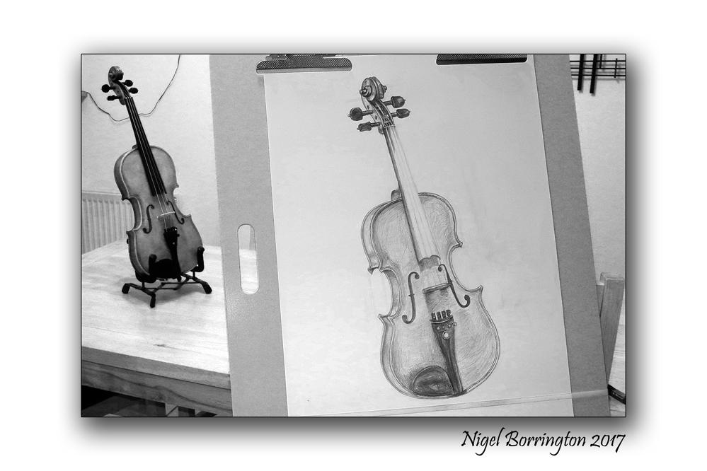 drawing-from-life-violin-nigel-borrington-5