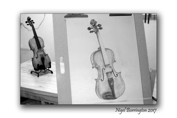 drawing-from-life-violin-nigel-borrington-5
