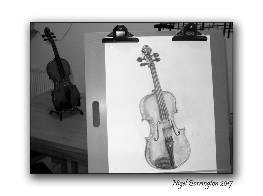 drawing-from-life-violin-nigel-borrington-6