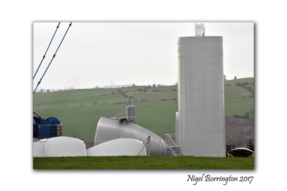 new-windfarm-county-kilkenny-nigel-borrington-068