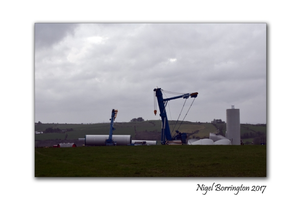 new-windfarm-county-kilkenny-nigel-borrington-069