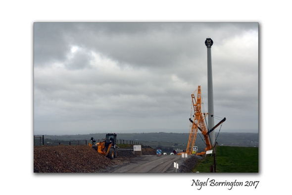 new-windfarm-county-kilkenny-nigel-borrington-071