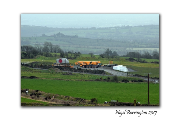 new-windfarm-county-kilkenny-nigel-borrington-072