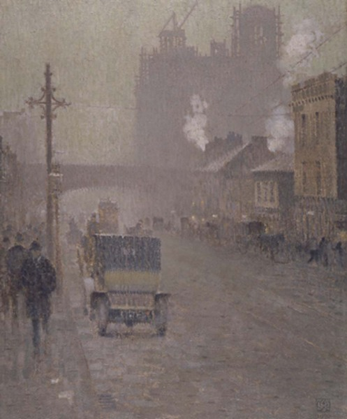 oxford_road_manchester_1910_valette