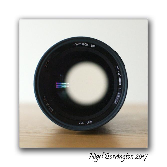 tamron-sp-35-210-02-nigel-borrington