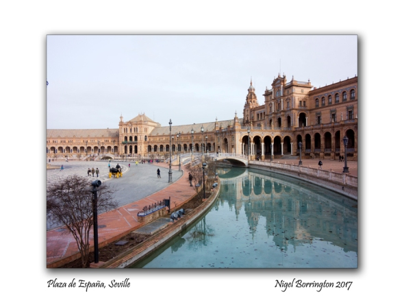 plaza-de-espana-seville-panorama-nigel-borrington-3