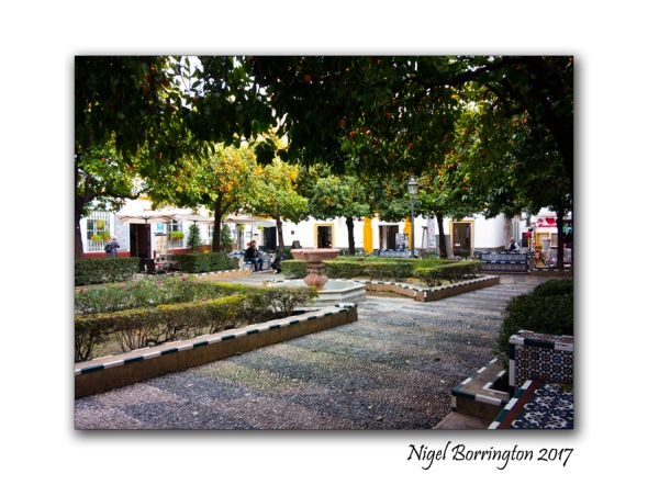 seville-003-spain-2017-nigel-borrington