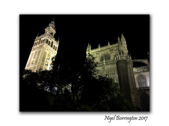 seville-010-spain-2017-nigel-borrington