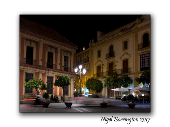 seville-011-spain-2017-nigel-borrington
