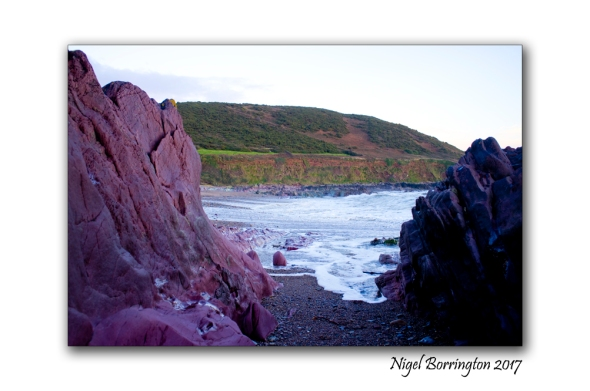 the-water-replies-waterford-coastline-nigel-borrington-03