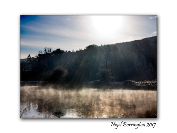 winter-by-the-river-suir-tipperary-nigel-borrington-02
