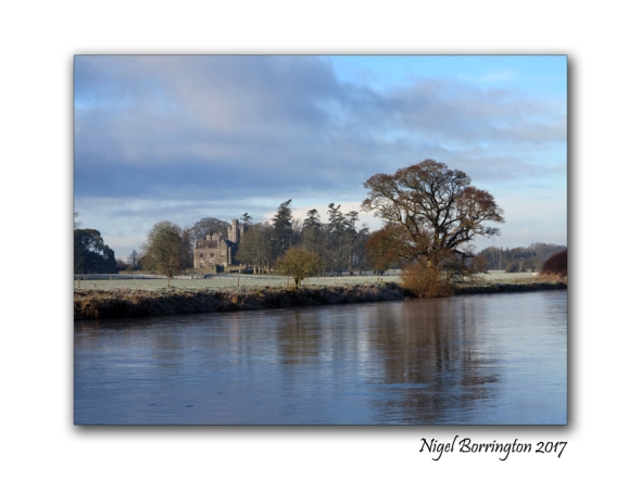 winter-by-the-river-suir-tipperary-nigel-borrington-04