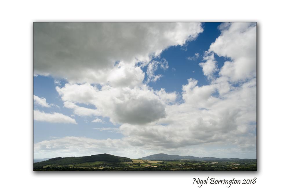 Skyfall Ulysses By Alfred Lord Tennyson Nigel Borrington